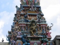 temple matale